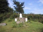 おけいの墓